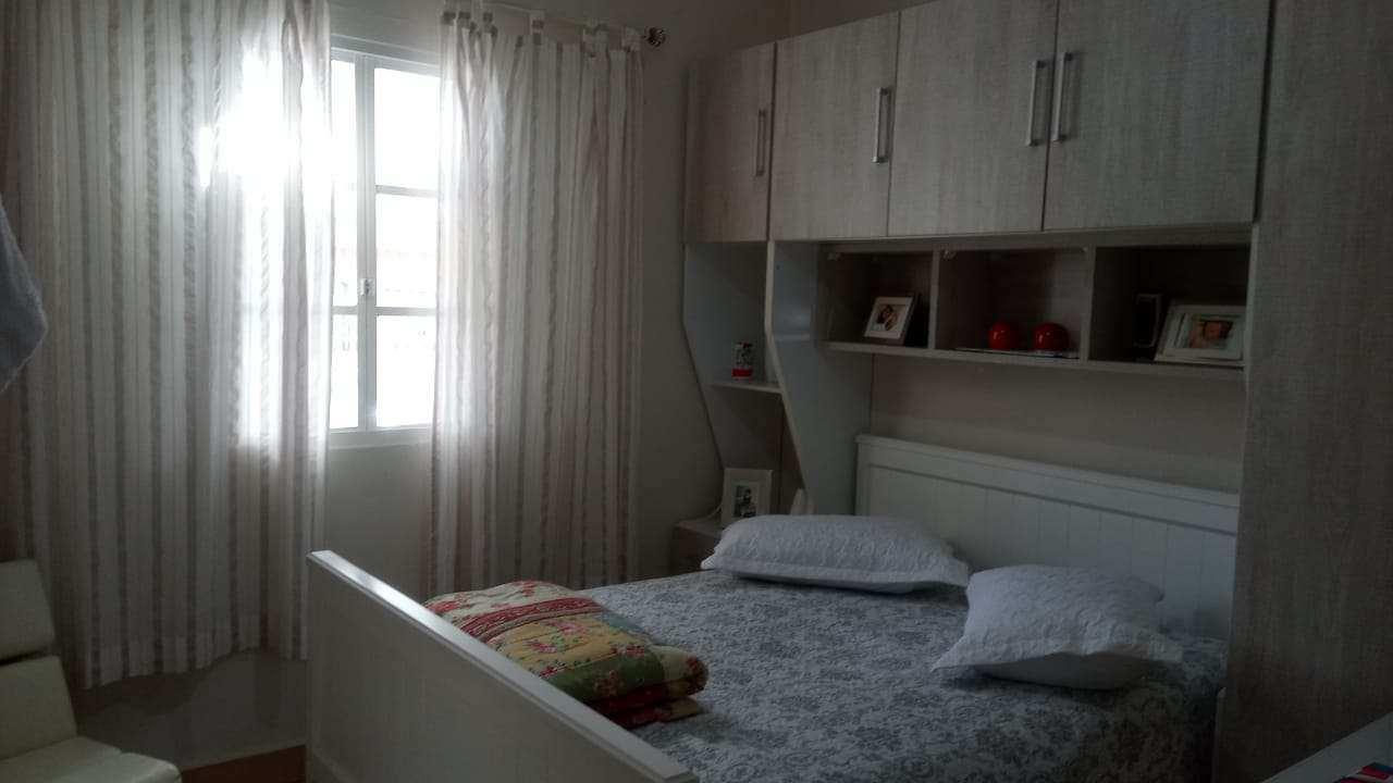 Casa 2 quartos à venda Vila Nova, São Pedro - R$ 380.000 - CS011 - 4