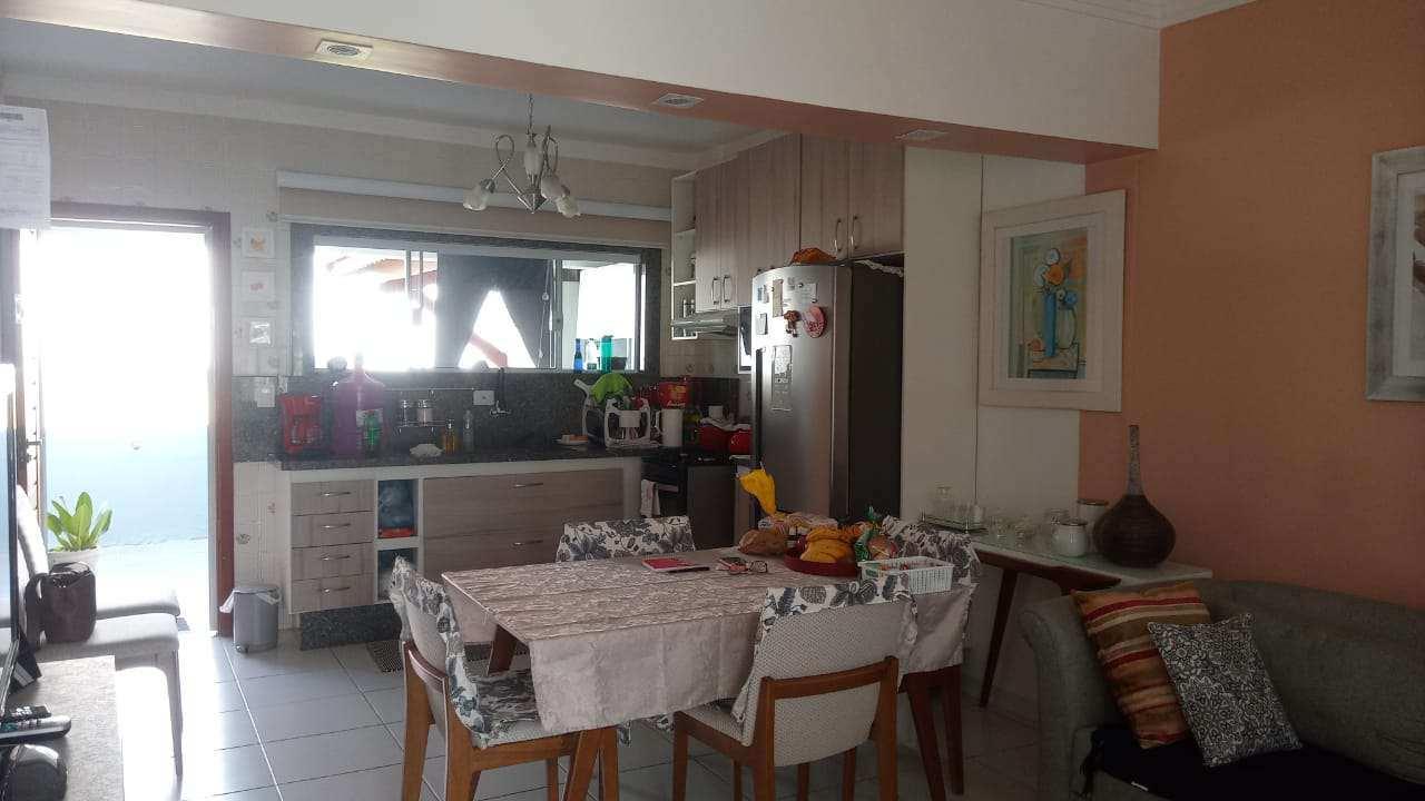 Casa 2 quartos à venda Vila Nova, São Pedro - R$ 380.000 - CS011 - 6