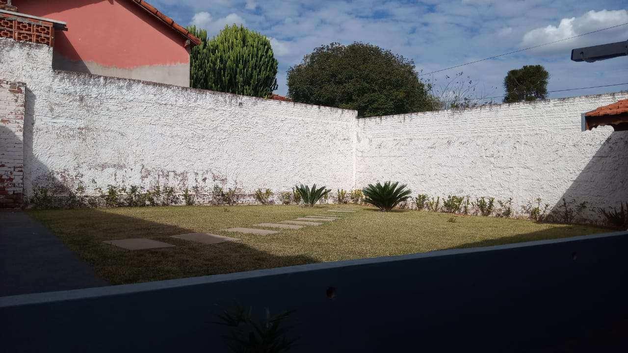 Casa 2 quartos à venda Vila Nova, São Pedro - R$ 380.000 - CS011 - 8