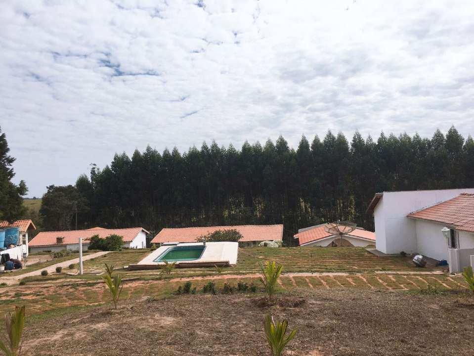 Pousada 10 quartos à venda Portal da Serra , São Pedro - R$ 1.300.000 - PS001 - 1