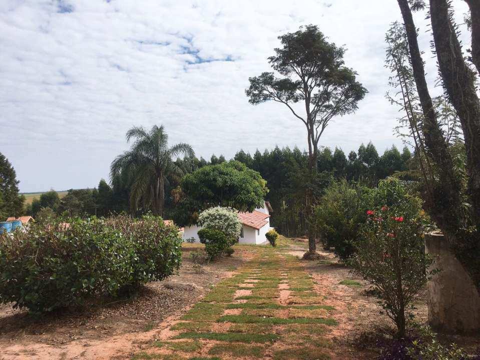 Pousada 10 quartos à venda Portal da Serra , São Pedro - R$ 1.300.000 - PS001 - 3