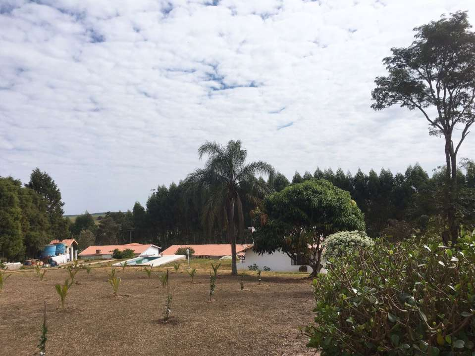 Pousada 10 quartos à venda Portal da Serra , São Pedro - R$ 1.300.000 - PS001 - 4