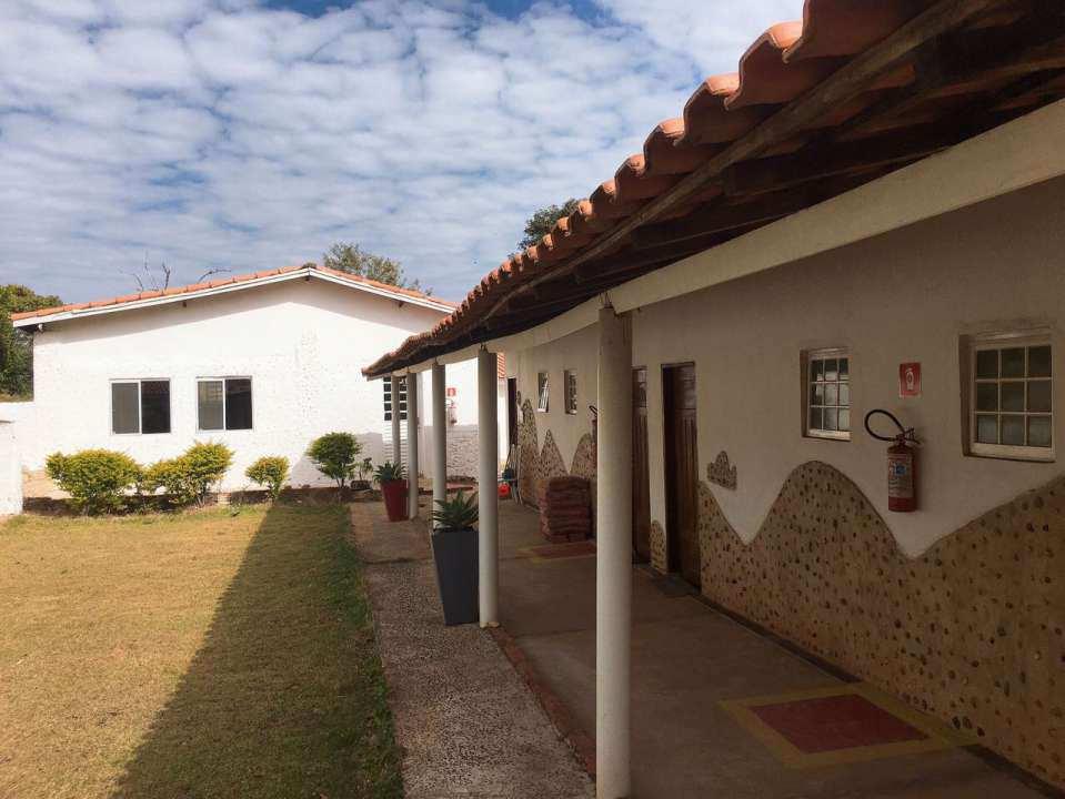 Pousada 10 quartos à venda Portal da Serra , São Pedro - R$ 1.300.000 - PS001 - 6