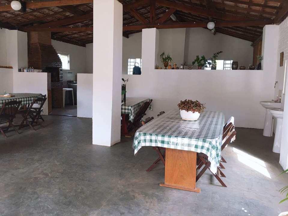 Pousada 10 quartos à venda Portal da Serra , São Pedro - R$ 1.300.000 - PS001 - 7