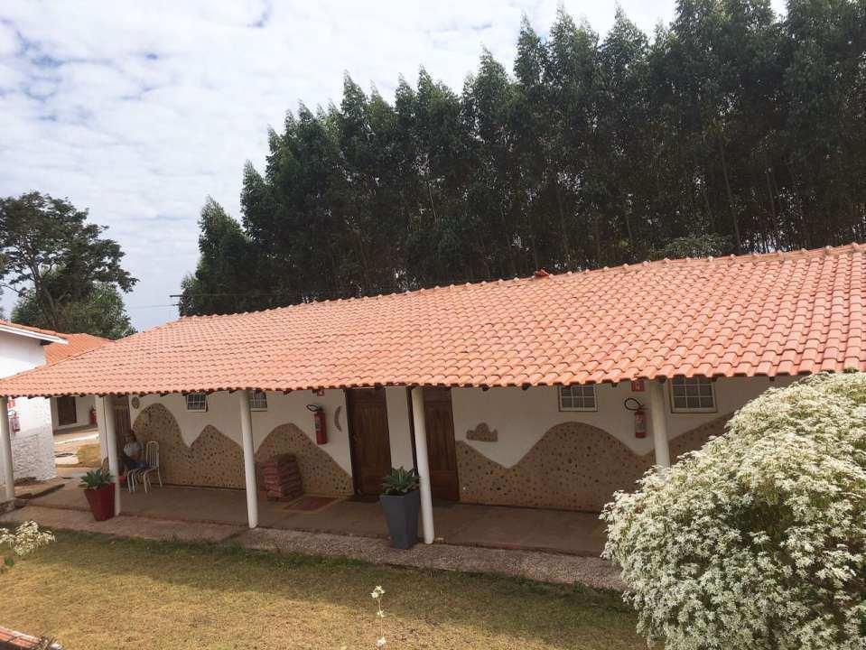 Pousada 10 quartos à venda Portal da Serra , São Pedro - R$ 1.300.000 - PS001 - 8