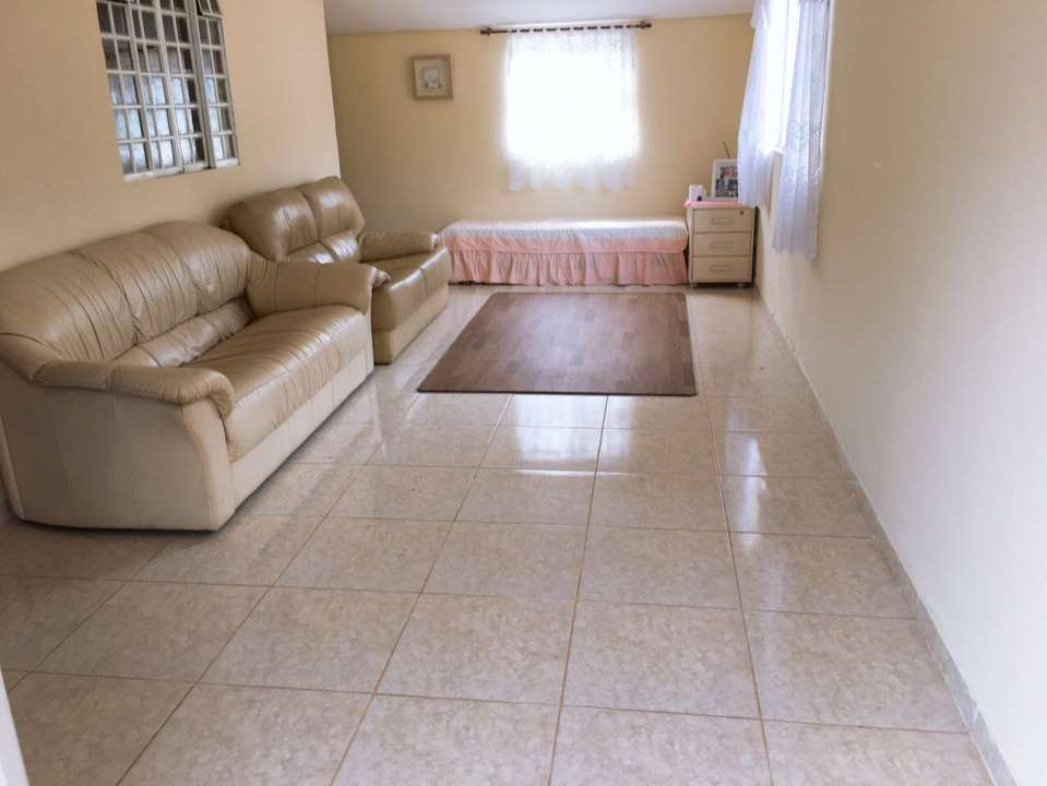 Pousada 10 quartos à venda Portal da Serra , São Pedro - R$ 1.300.000 - PS001 - 9