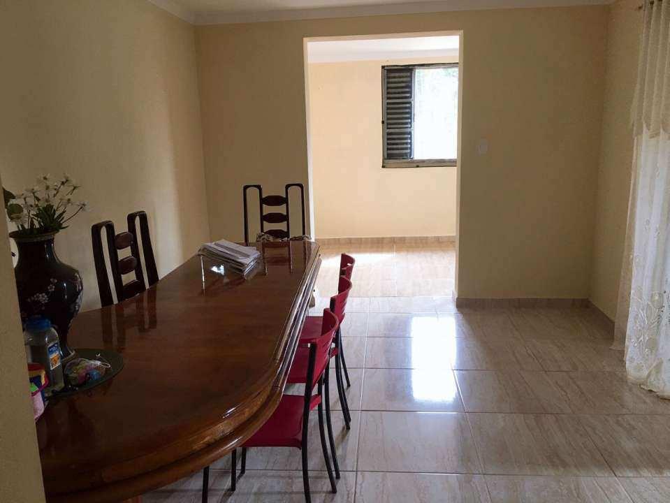 Pousada 10 quartos à venda Portal da Serra , São Pedro - R$ 1.300.000 - PS001 - 14