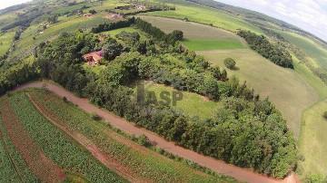 Outros à venda Alto da Serra, São Pedro - R$ 3.500.000 - ST 009 - 2