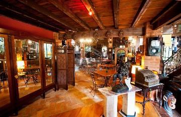 Outros à venda Alto da Serra, São Pedro - R$ 3.500.000 - ST 009 - 7