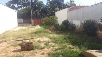Casa 2 quartos à venda Vila Nova, São Pedro - CS203 - 1