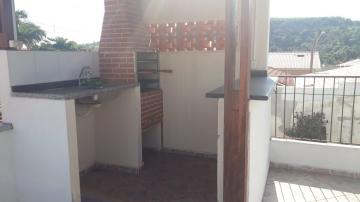 Casa 2 quartos à venda Vila Nova, São Pedro - CS203 - 2