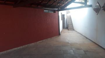 Casa 2 quartos à venda Vila Nova, São Pedro - CS203 - 4