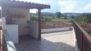 Casa 2 quartos à venda Vila Nova, São Pedro - CS203 - 5