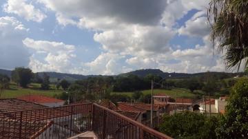 Casa 2 quartos à venda Vila Nova, São Pedro - CS203 - 6