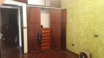 Casa 2 quartos à venda Vila Nova, São Pedro - CS203 - 7