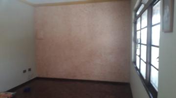 Casa 2 quartos à venda Vila Nova, São Pedro - CS203 - 8