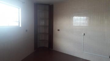 Casa 2 quartos à venda Vila Nova, São Pedro - CS203 - 10