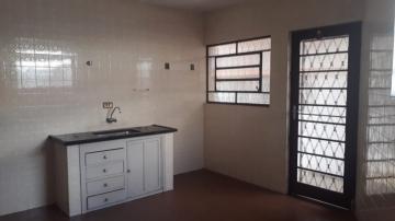 Casa 2 quartos à venda Vila Nova, São Pedro - CS203 - 11