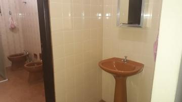 Casa 2 quartos à venda Vila Nova, São Pedro - CS203 - 12