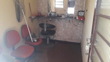 Casa 2 quartos à venda Vila Nova, São Pedro - CS203 - 13
