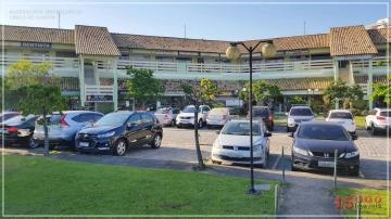 Fachada - São Francisco Toptown - CEE-007 - 1