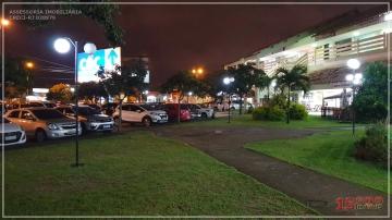 Perspectiva - São Francisco Toptown - CEE-007 - 3