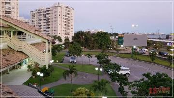 Perspectiva - São Francisco Toptown - CEE-007 - 5