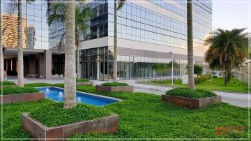 Perspectiva - Americas Avenue Business Square - CEE-008 - 2