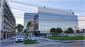 Perspectiva - Americas Avenue Business Square - CEE-008 - 6