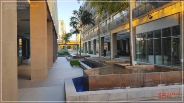 Perspectiva - Americas Avenue Business Square - CEE-008 - 7