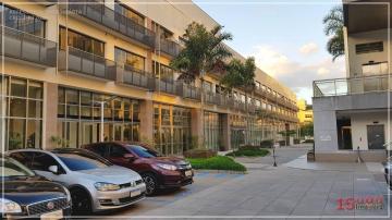 Perspectiva - Americas Avenue Business Square - CEE-008 - 13