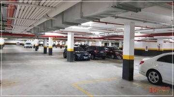 Perspectiva - Americas Avenue Business Square - CEE-008 - 17