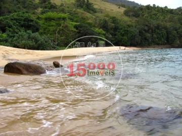 Área de 250.000 m² na Praia dos Maciéis - Angra dos Reis - RJ (15000-084) - 15000-084 - 2