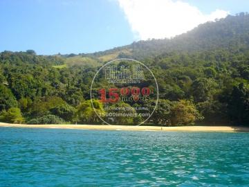 Área de 250.000 m² na Praia dos Maciéis - Angra dos Reis - RJ (15000-084) - 15000-084 - 3