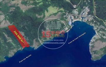 Área de 250.000 m² na Praia dos Maciéis - Angra dos Reis - RJ (15000-084) - 15000-084 - 9