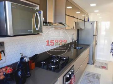 Cobertura duplex 3 quartos no Recreio dos Bandeirantes (15000-108) - 15000-108 - 5