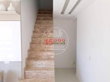 Cobertura duplex 3 quartos no Recreio dos Bandeirantes (15000-108) - 15000-108 - 11