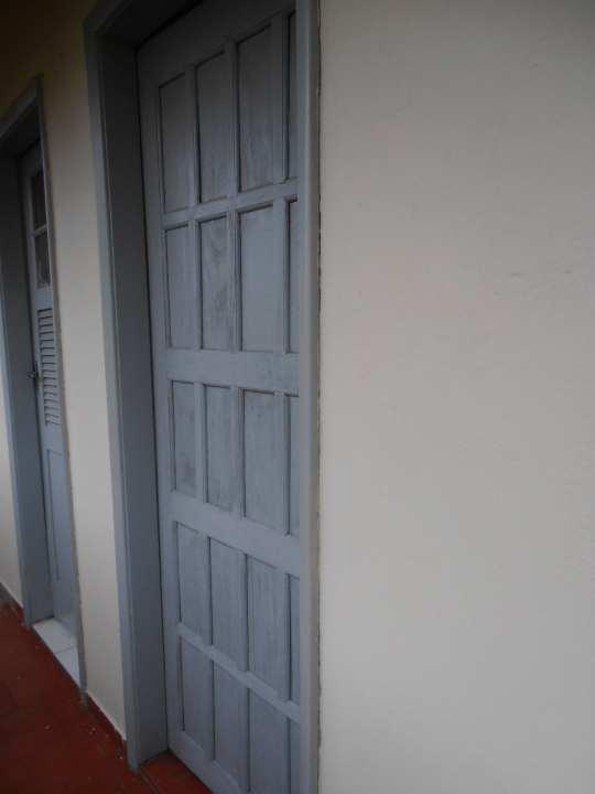 Apartamento para alugar Rua Duque de Palmela,Realengo, Rio de Janeiro - R$ 550 - SA0009 - 6