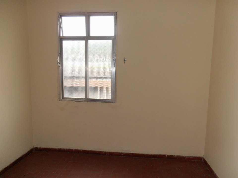 Apartamento para alugar Rua Duque de Palmela,Realengo, Rio de Janeiro - R$ 550 - SA0009 - 7