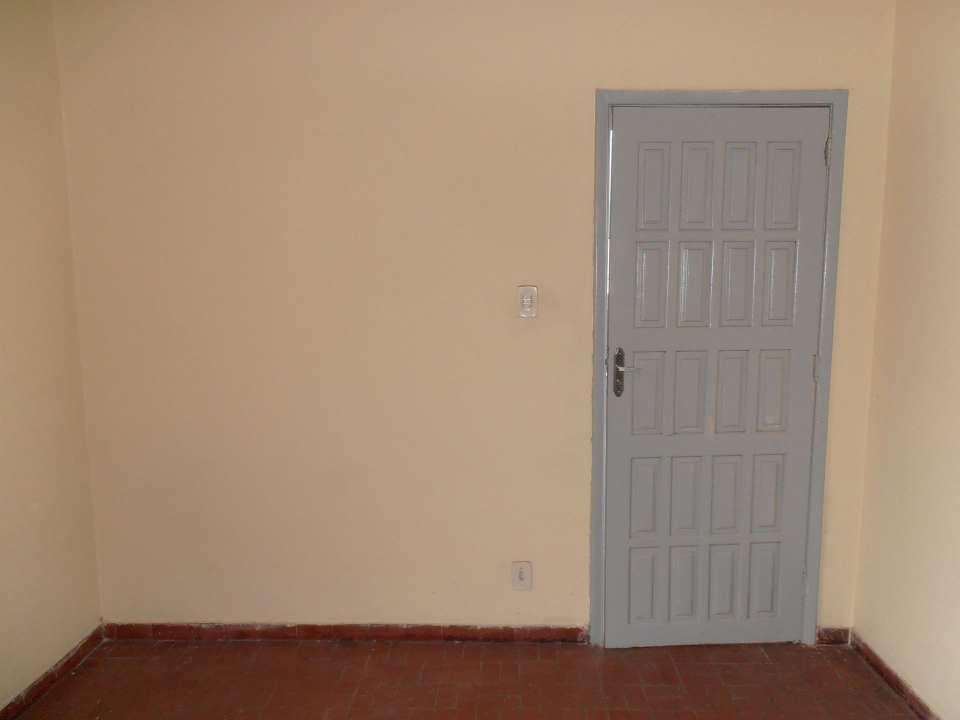 Apartamento para alugar Rua Duque de Palmela,Realengo, Rio de Janeiro - R$ 550 - SA0009 - 9