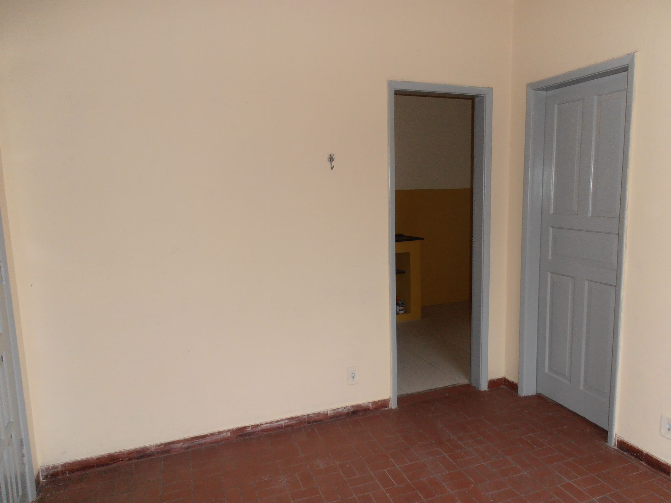 Apartamento para alugar Rua Duque de Palmela,Realengo, Rio de Janeiro - R$ 550 - SA0009 - 10