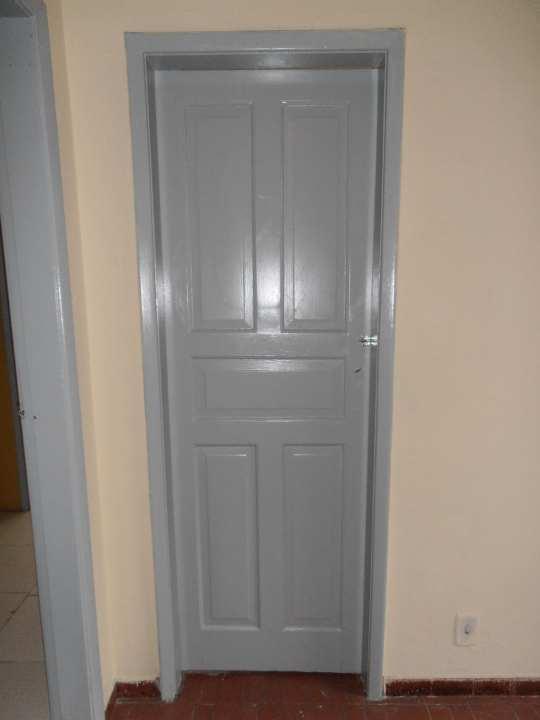Apartamento para alugar Rua Duque de Palmela,Realengo, Rio de Janeiro - R$ 550 - SA0009 - 11