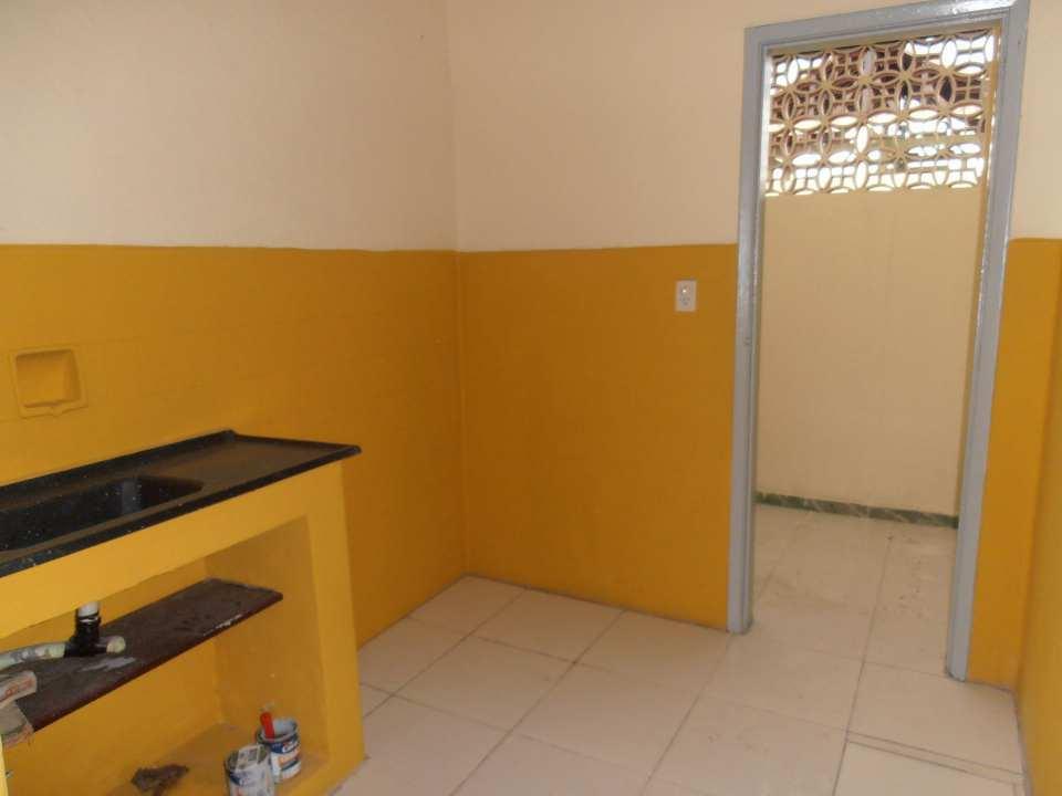 Apartamento para alugar Rua Duque de Palmela,Realengo, Rio de Janeiro - R$ 550 - SA0009 - 12
