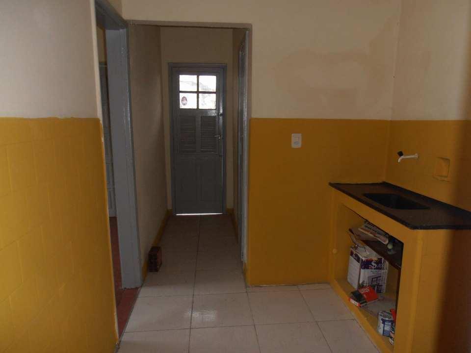 Apartamento para alugar Rua Duque de Palmela,Realengo, Rio de Janeiro - R$ 550 - SA0009 - 13