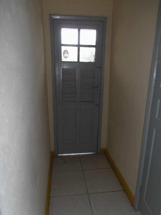 Apartamento para alugar Rua Duque de Palmela,Realengo, Rio de Janeiro - R$ 550 - SA0009 - 15