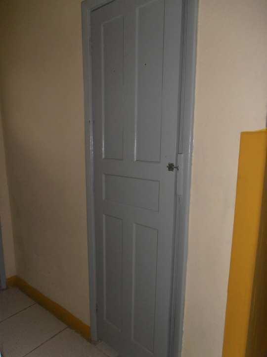 Apartamento para alugar Rua Duque de Palmela,Realengo, Rio de Janeiro - R$ 550 - SA0009 - 16