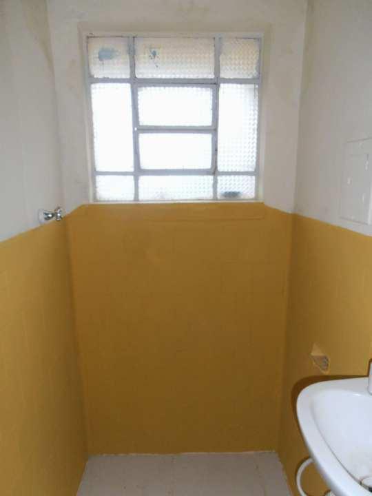 Apartamento para alugar Rua Duque de Palmela,Realengo, Rio de Janeiro - R$ 550 - SA0009 - 18