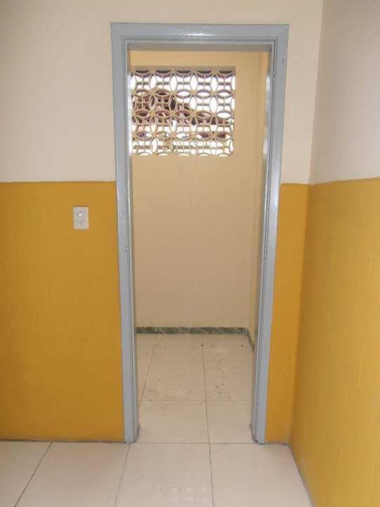 Apartamento para alugar Rua Duque de Palmela,Realengo, Rio de Janeiro - R$ 550 - SA0009 - 20
