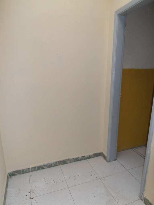 Apartamento para alugar Rua Duque de Palmela,Realengo, Rio de Janeiro - R$ 550 - SA0009 - 22