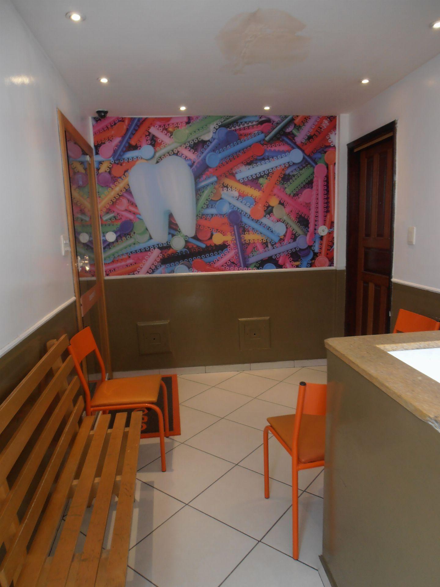 Apartamento para alugar Avenida Cônego de Vasconcelos,Bangu, Rio de Janeiro - R$ 550 - SA0107 - 4
